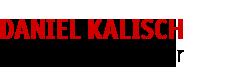 Daniel Kalisch